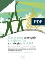 KAM.pdf