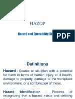 HAZOP-2