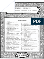 daquin-louis-claude-coucou-87098.pdf