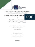 90040.pdf
