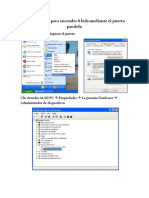 parallet port.docx