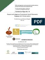 CMCP_15-_Claeys___Delgado.pdf