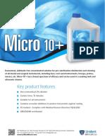 08.2016.08-FT-Micro-10-1625-EN