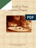 Doçaria Conventual Portuguesa.pdf