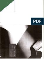 OLSON%2c Mancur - Pág. 000-079 - Introdução - A Lógica Da Ação Coletiva-ilovepdf-compressed