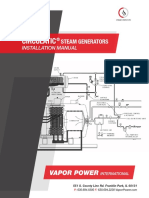 Circulatic-Installation-Manual-2015.pdf