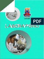 06-LABORATÓRIO