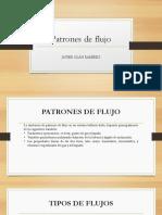 Patrones de flujo1.pptx