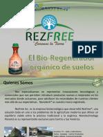 RezFree-Presentacion