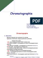 Chromatographie op.pdf