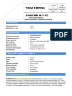 Ft Fumitrin 10 Ec v2