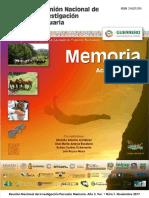 Memoria Rnip 2017 (7 Nov)Final