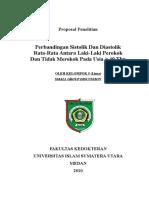 COVER N DARTR PSTAKA.doc