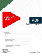 InteliSys NTC Hybrid 2 0 User Guide r1