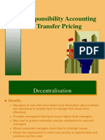 Responsibility and Transfer Pricing.pptx