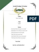 Homework Group #1.pdf
