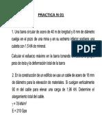 PRAC 01.pdf