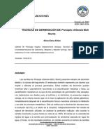 08.Killian.pdf