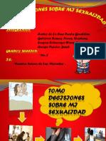 Diapositiva de Persona
