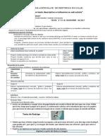 SESIONES DE R.E. NOVIEMBRE-DIC. 2017.docx