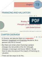 L11 Mmi Bma 19 Financing and Valuation