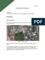 Lab 6 Wastewater Treatment.pdf