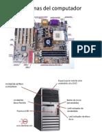 Diferencia Entre Hardware y Software