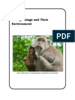 GRADE 9 LEARNERS.pdf