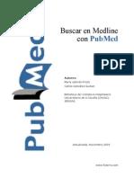 4Guia_PubMed