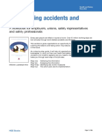 Ebook - Investigating Accidents and Incidents.pdf
