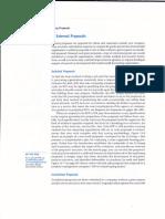 C Part 1 - Writing Proposals - External Templates.319143428