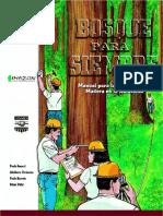 Bosqueparasiempre.pdf