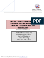 3Master Log Book