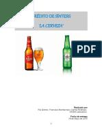 259945590-Analisis-quimico-cerveza.pdf