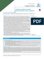 IJHPM-4-475.pdf