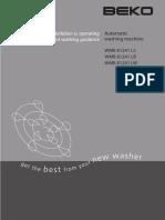 WMB81241L.pdf