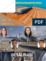 1_ Flash Evaporator in Desalination Process_UPK B Tanpa Video