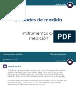 Unidades de medida.pdf