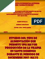 presentación-tilapias