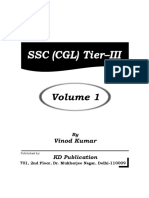 SSC TIER III VOL 1 HINDI (1).pdf