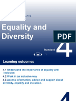 Skills-For-Care-Presentation-web-version-Standard-4 (4).pptx