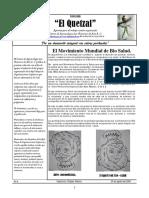 folleto-6-el-movimiento-mundial-de-bio-salud.pdf