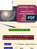 2- MATERIA VIVA - B2b martes-2.pptx