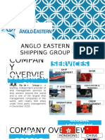 Anglo Eastern SHIPPING Group - Copy.pptx