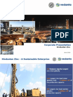 HZL Overview.pptx