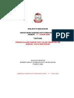 PERDA-NO-17-THN-2006-PARKIR-TEPI-JALAN.pdf