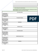 Downloadable Act Template PDF