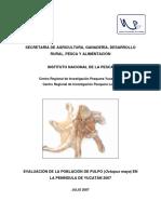 Pulpo_002.pdf