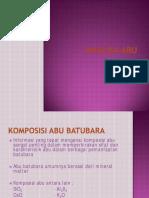 Analisa Abu.pdf