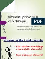 04_Vizuelni Principi u Veb Dizajnu_1